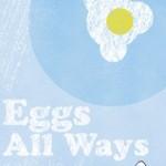 eggs_ad_01