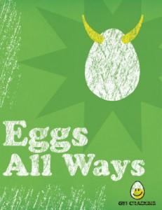 eggs_ad_02