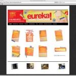 www.eurekaassembly.com