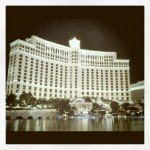 New Photos: iPhone