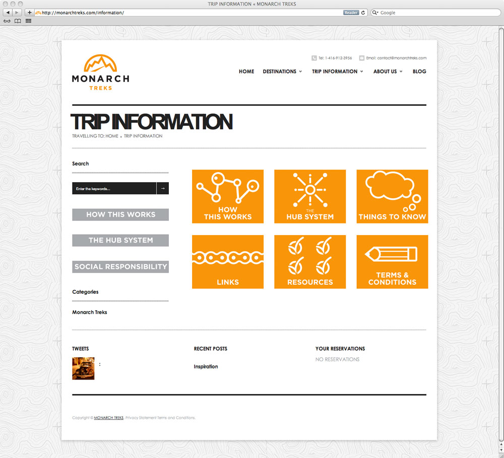 Eprime_Monarch_Information_01