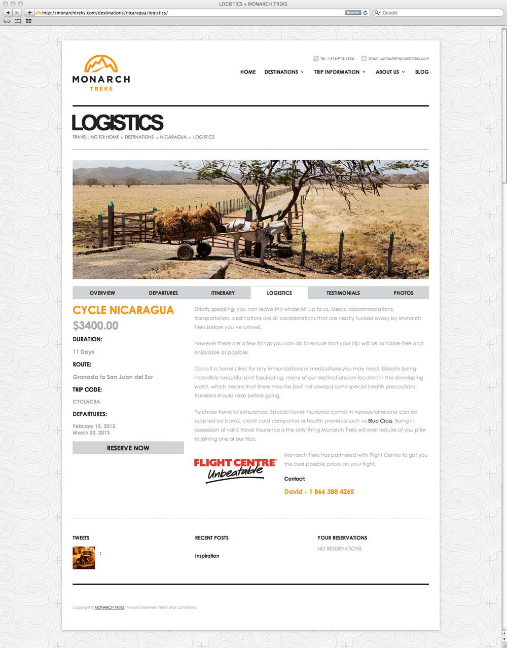 Eprime_Monarch_Logistics_02