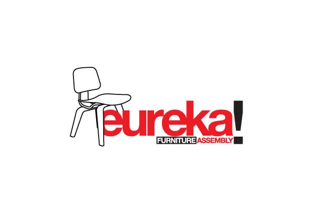 Eureka! Furniture Assembly
