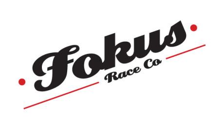 Fokus Race Co.