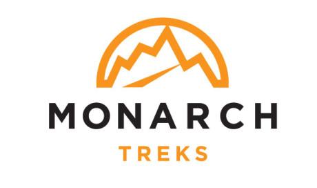 Monarch Treks