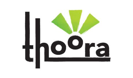 Thoora