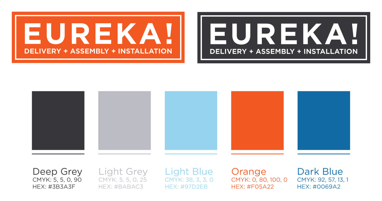 Eprime_Eureka_Rebrand_01
