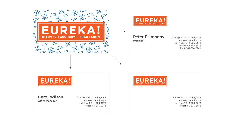 Eprime_Eureka_Rebrand_02