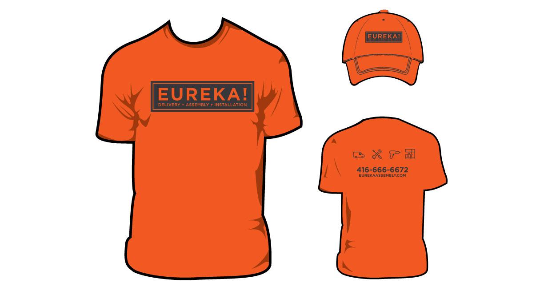Eprime_Eureka_Rebrand_07