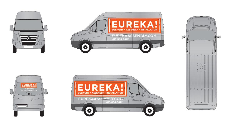 Eprime_Eureka_Rebrand_08
